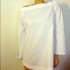 🌱free People blouse